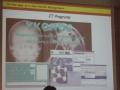 Presentación 1.jpg