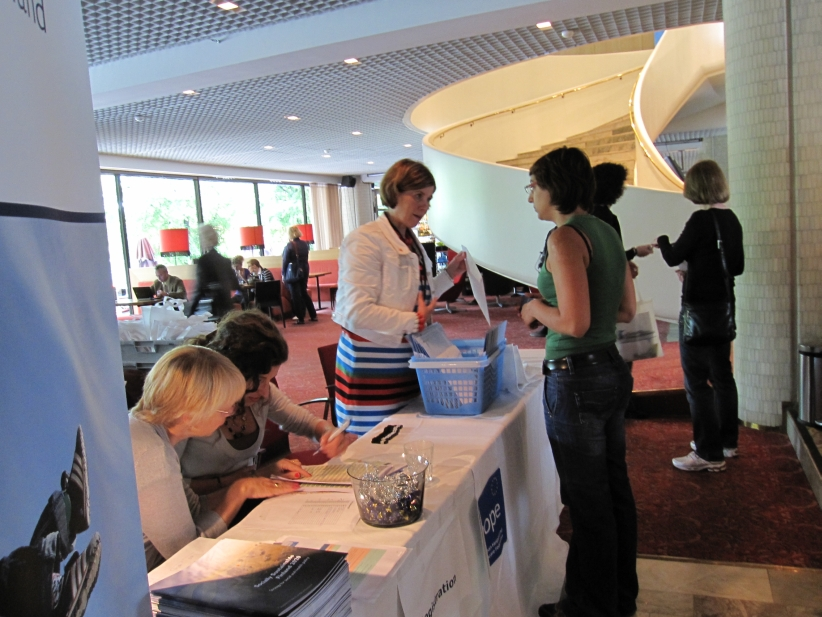 Agora Turku-01-06-Registration.jpg
