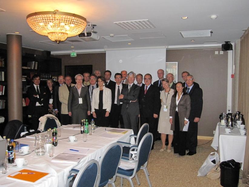 Agora Turku-02-10-Board of Governors.jpg