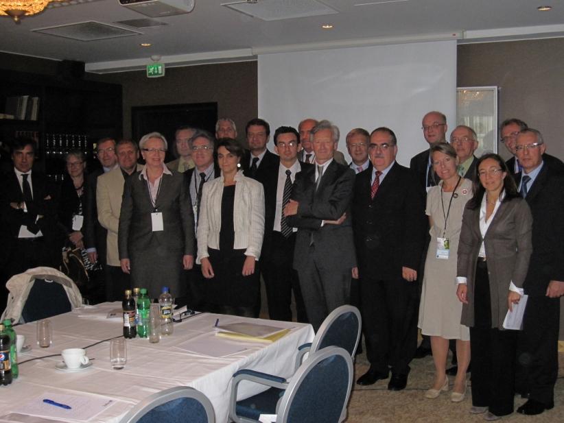 Agora Turku-02-11-Board of Governors.jpg