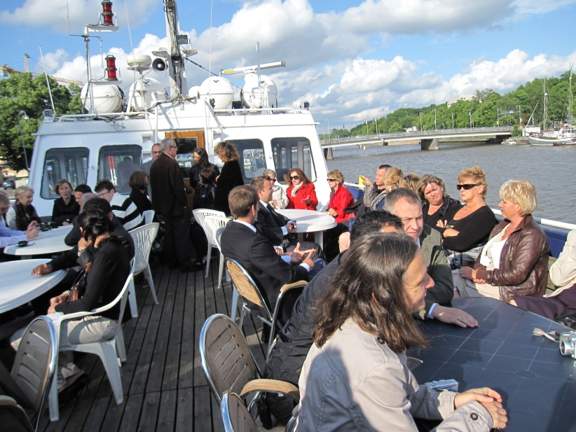 Boat trip to Pikku-Pukki Island-02.jpg