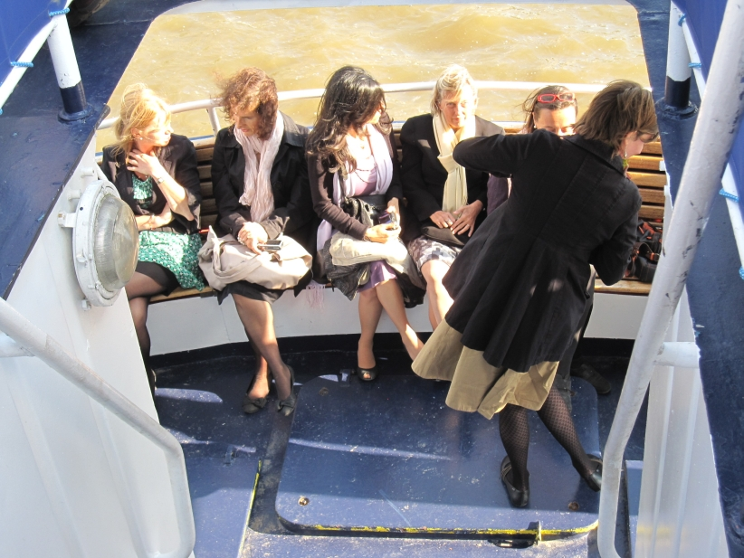 Boat trip to Pikku-Pukki Island-06.jpg
