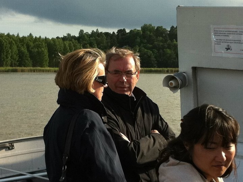Boat trip to Pikku-Pukki Island-08.jpg