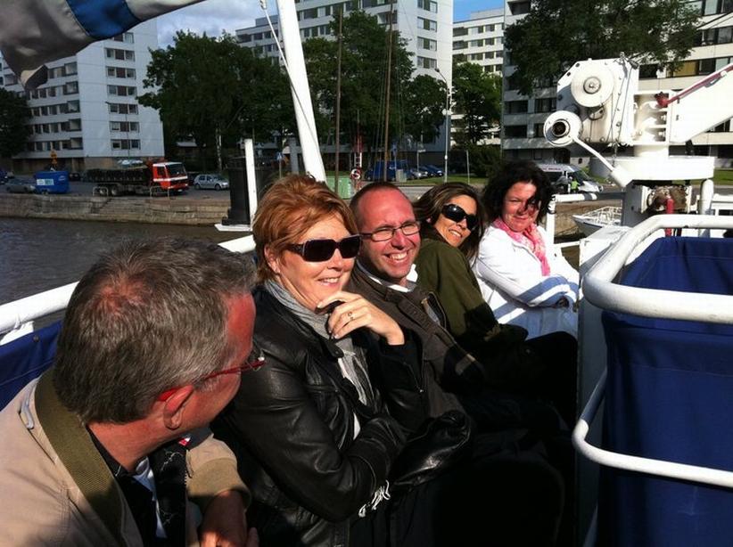 Boat trip to Pikku-Pukki Island-09.jpg