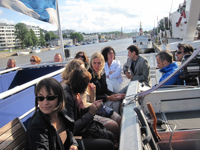 Boat trip to Pikku-Pukki Island-15.jpg