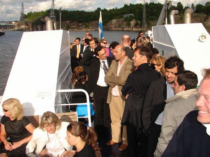 Boat trip to Pikku-Pukki Island-20.JPG