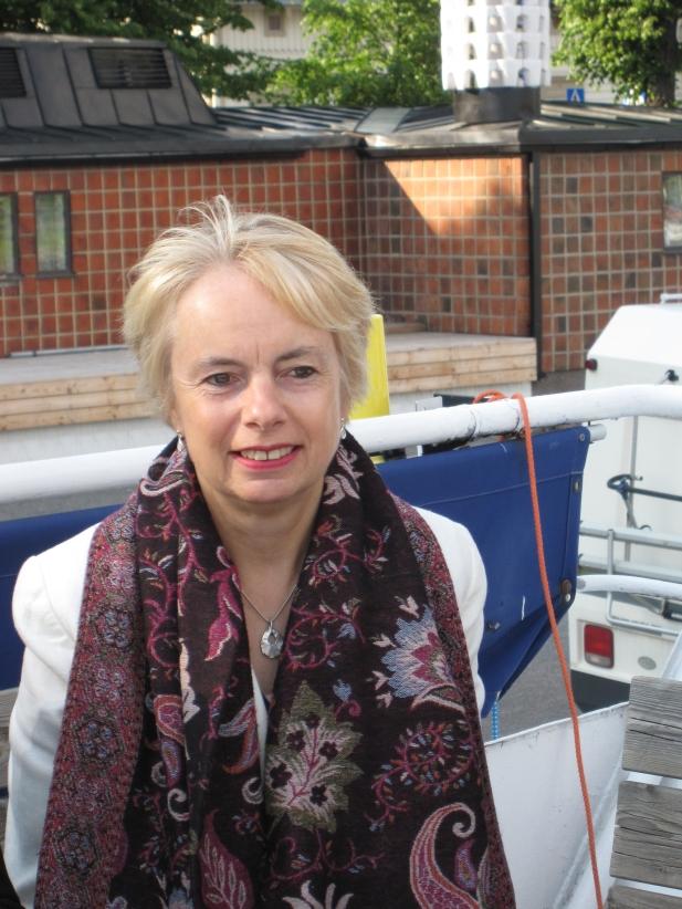 Boat trip to Pikku-Pukki Island-26.jpg
