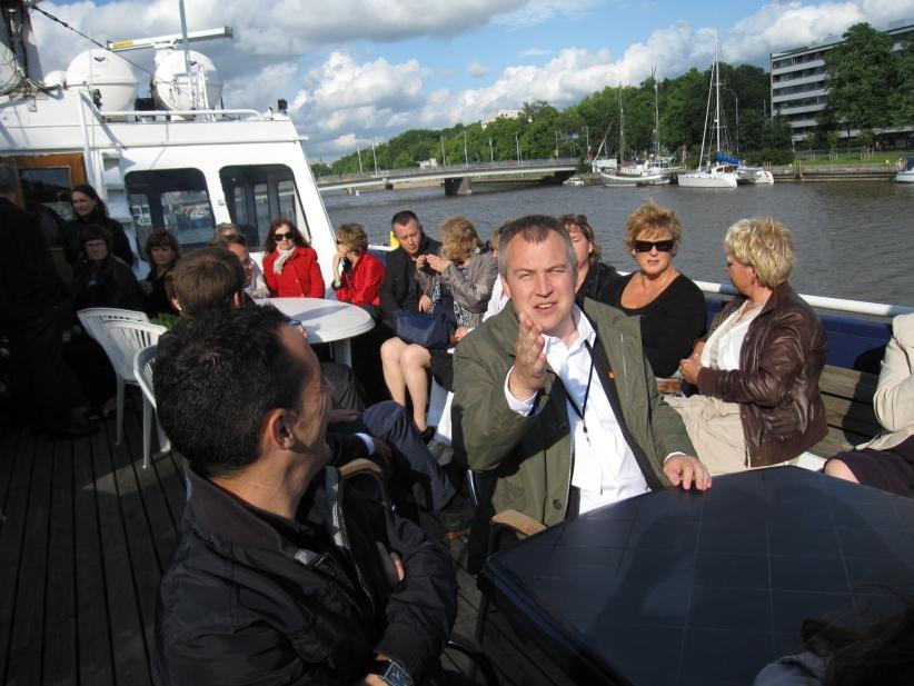 Boat trip to Pikku-Pukki Island-27.jpg
