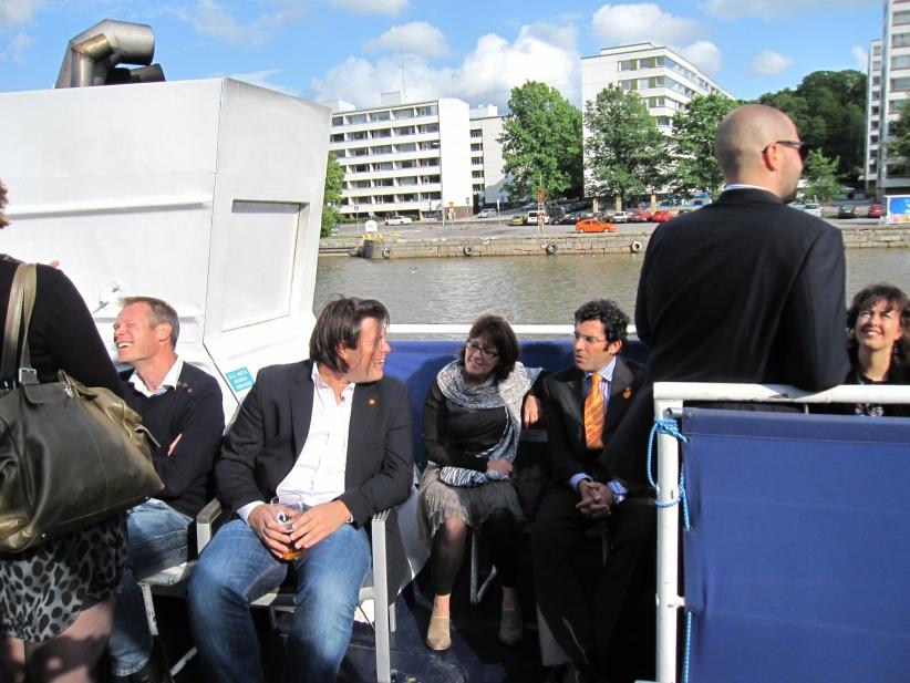 Boat trip to Pikku-Pukki Island-33.jpg