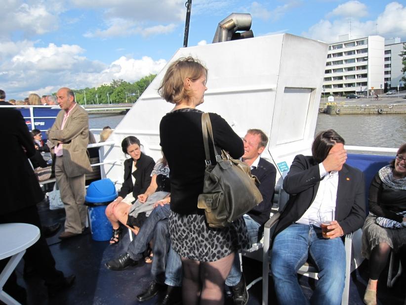 Boat trip to Pikku-Pukki Island-34.jpg