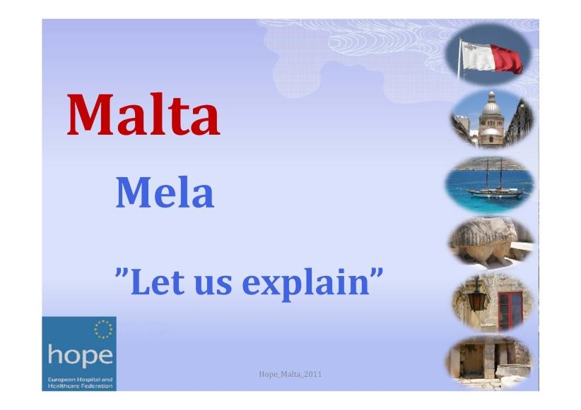 Conference-02-01-mt-presentation.jpg