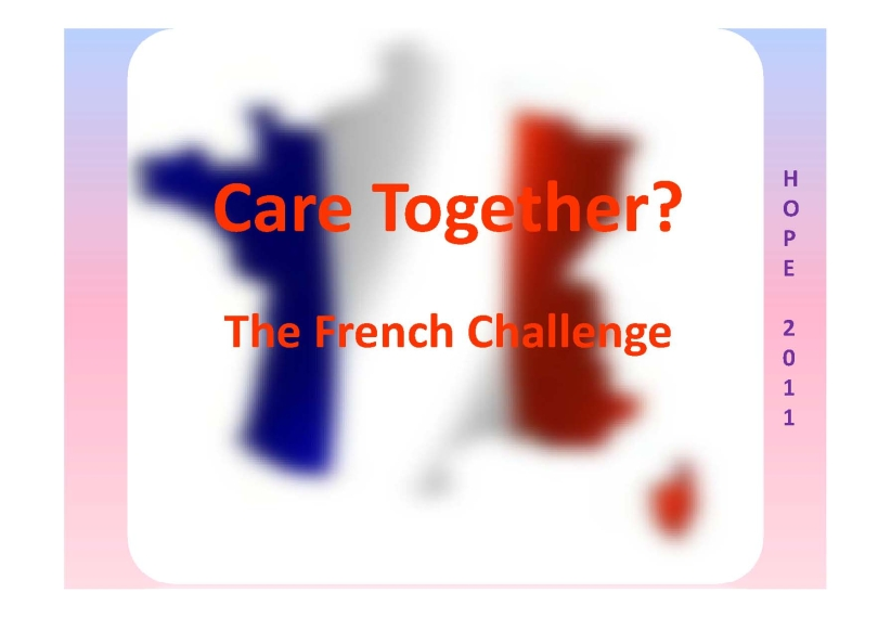 Conference-03-01-fr-presentation.jpg