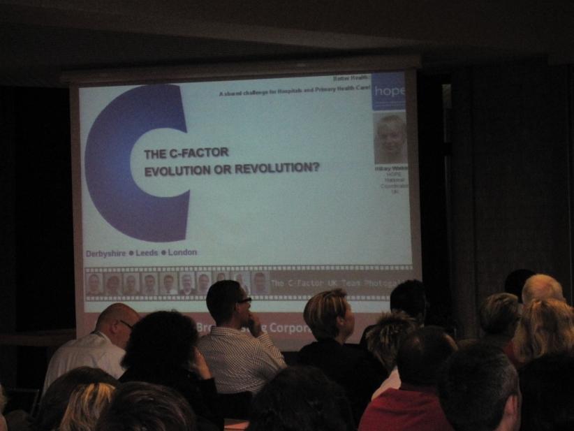 Conference-05-01-gb-presentation01.jpg