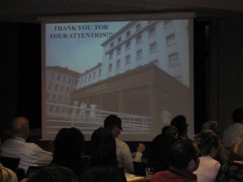 Conference-06-01-lt-presentation04.jpg