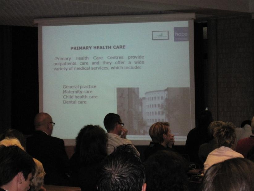 Conference-07-01-pl-presentation01.jpg