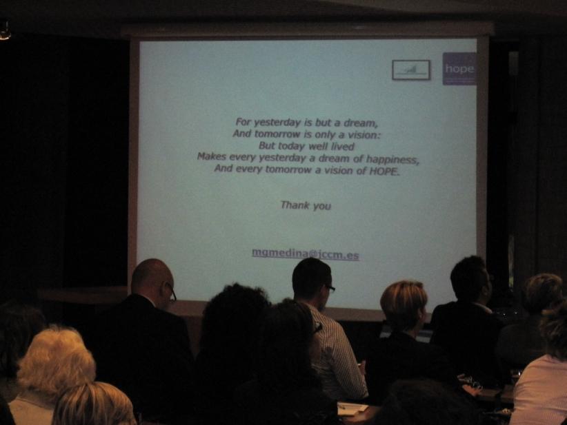 Conference-07-01-pl-presentation03.jpg