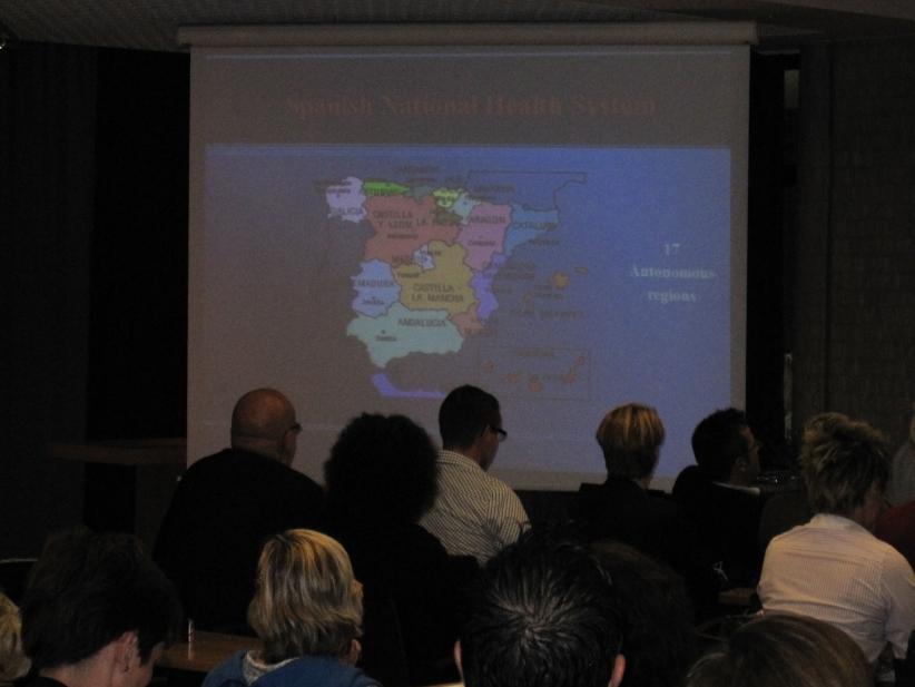 Conference-08-01-es-presentation01.jpg