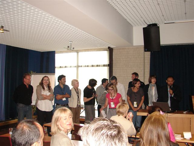 Conference-08-01-es-presentation03.JPG
