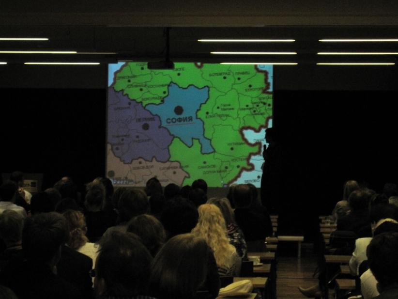 Conference-09-01-bg-presentation03.jpg
