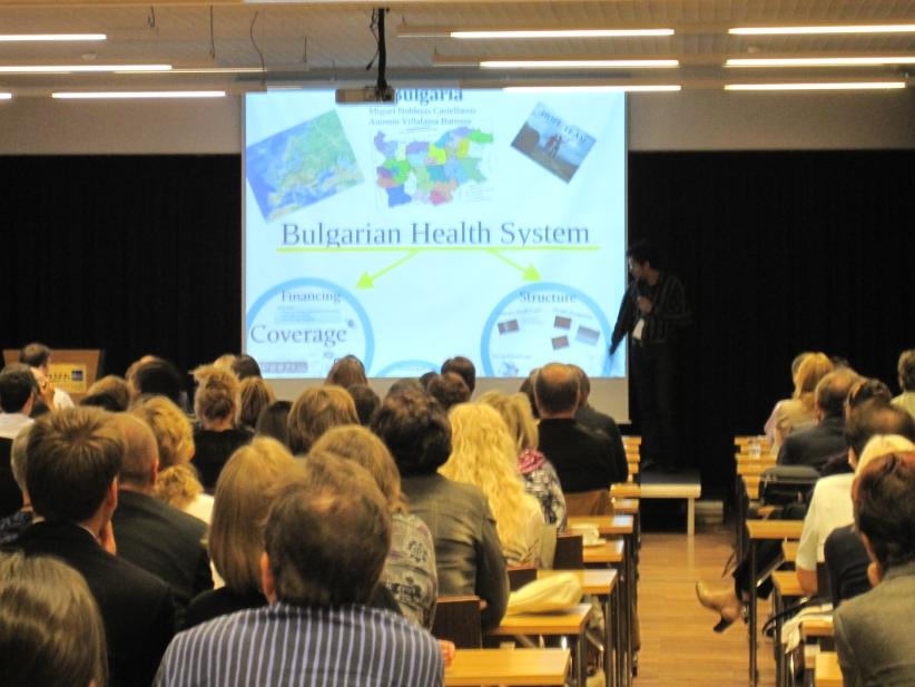 Conference-09-01-bg-presentation04.jpg