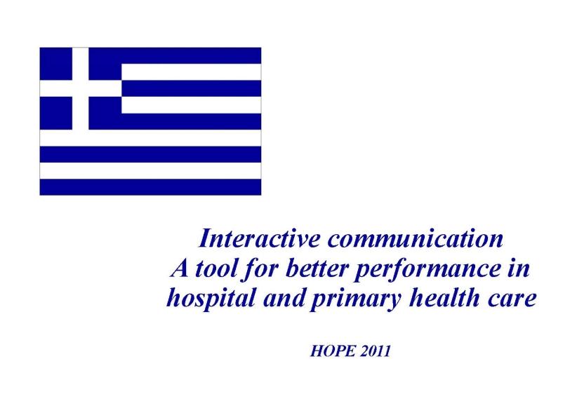 Conference-10-01-gr-presentation.jpg
