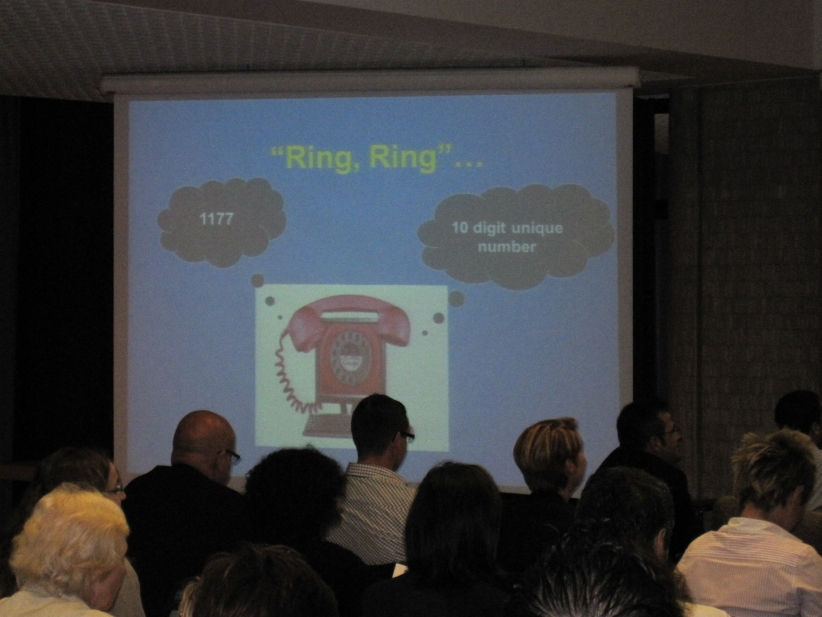 Conference-11-01-se-presentation02.jpg