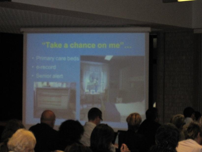 Conference-11-01-se-presentation05.jpg