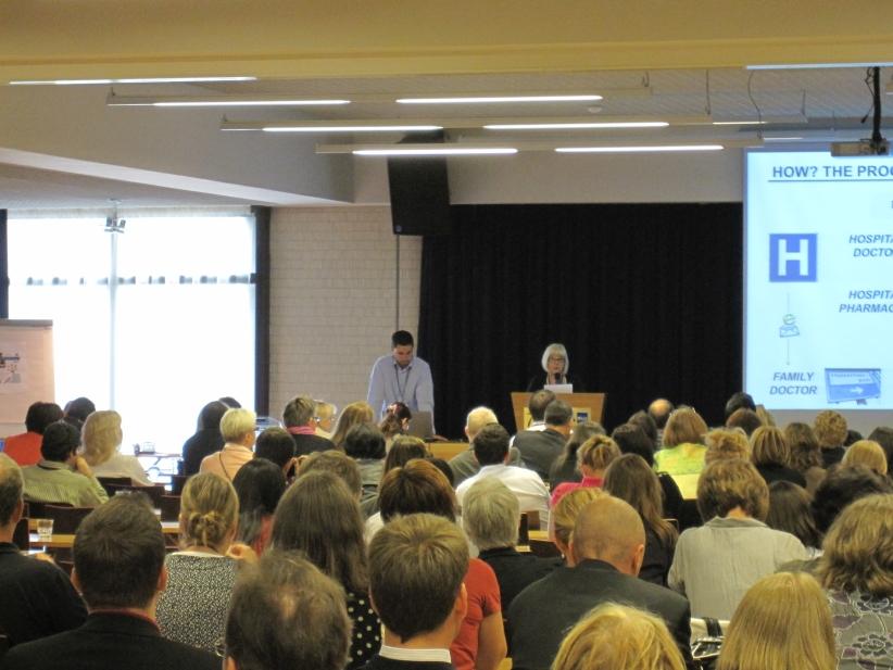 Conference-13-01-nl-presentation02.jpg