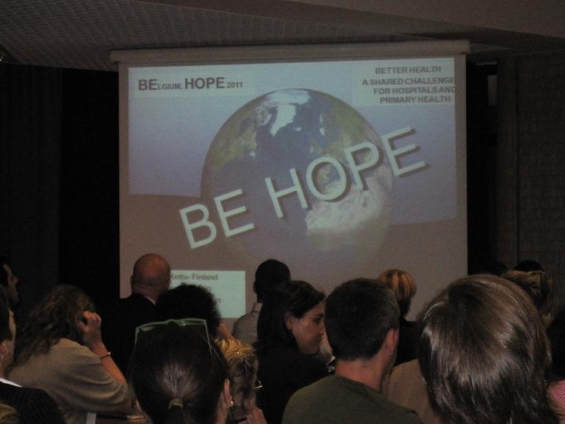 Conference-14-01-be-presentation01.jpg
