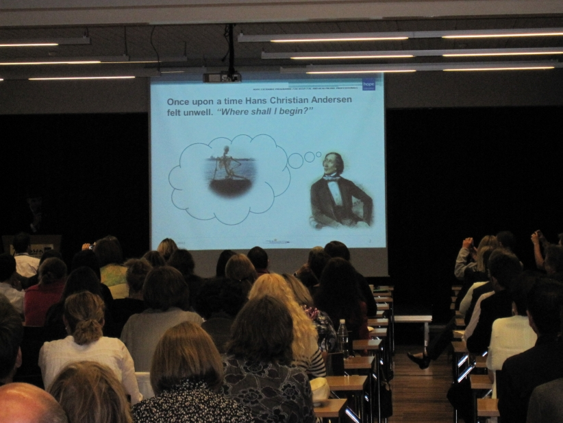 Conference-16-01-dk-presentation01.jpg