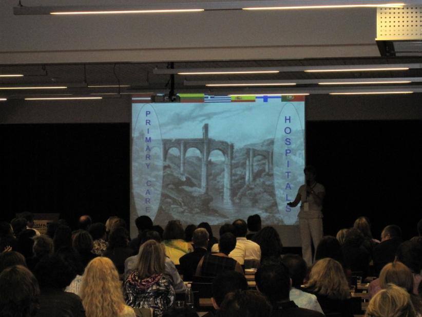 Conference-18-01-pt-presentation03.jpg