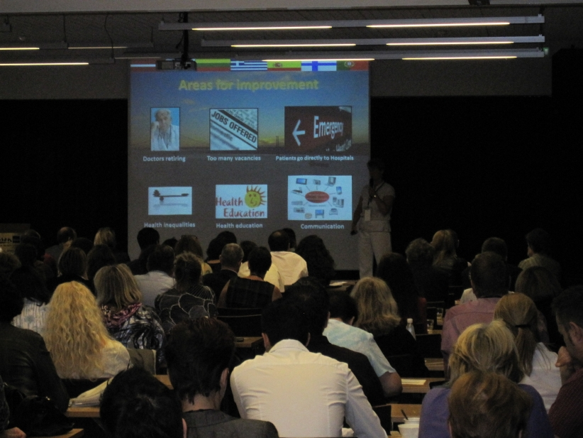 Conference-18-01-pt-presentation04.jpg