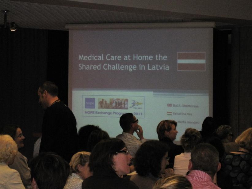 Conference-20-01-lv-presentation01.jpg