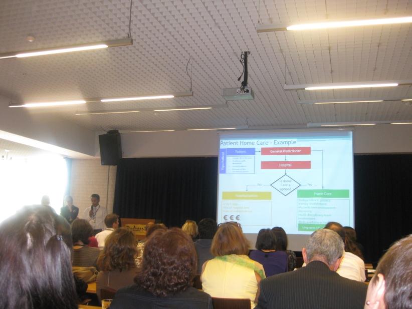 Conference-20-01-lv-presentation04.jpg