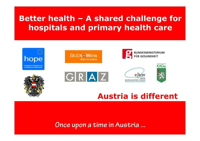 Conference-21-01-at-presentation.jpg