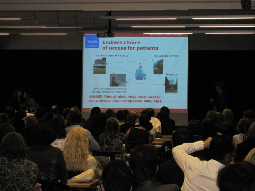 Conference-21-01-at-presentation03.jpg