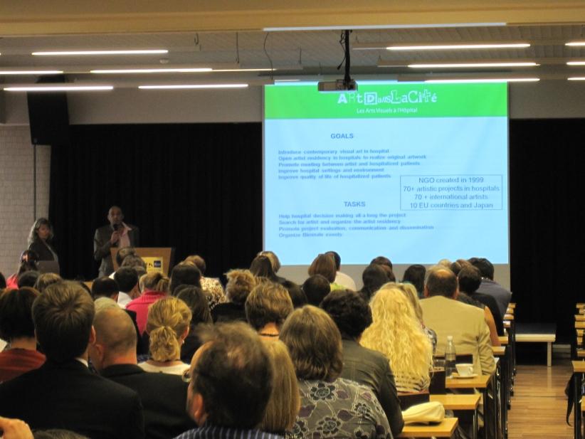 Conference-23-02 Art dans la cite.jpg