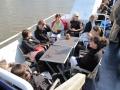 Boat trip to Pikku-Pukki Island-03.jpg