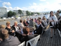 Boat trip to Pikku-Pukki Island-04.jpg