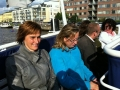 Boat trip to Pikku-Pukki Island-07.jpg