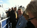 Boat trip to Pikku-Pukki Island-10.jpg