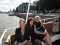Boat trip to Pikku-Pukki Island-12.jpg