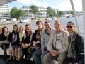 Boat trip to Pikku-Pukki Island-14.jpg