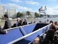 Boat trip to Pikku-Pukki Island-16.jpg