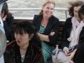 Boat trip to Pikku-Pukki Island-29.jpg