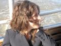 Boat trip to Pikku-Pukki Island-30.jpg