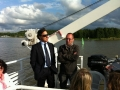 Boat trip to Pikku-Pukki Island-31.jpg