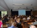Conference-01-01-ch-presentation01.JPG