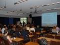 Conference-01-01-ch-presentation02.JPG
