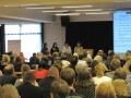 Conference-02-01-mt-presentation01.jpg
